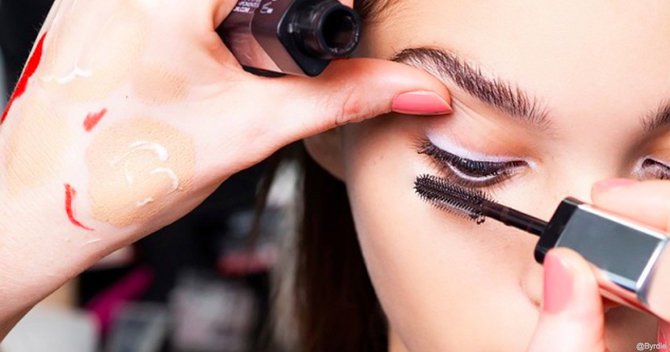 Amazing Bespoke Beauty Services You Need To Know About