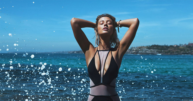 4 Tips To Prolong Your Summer Tan