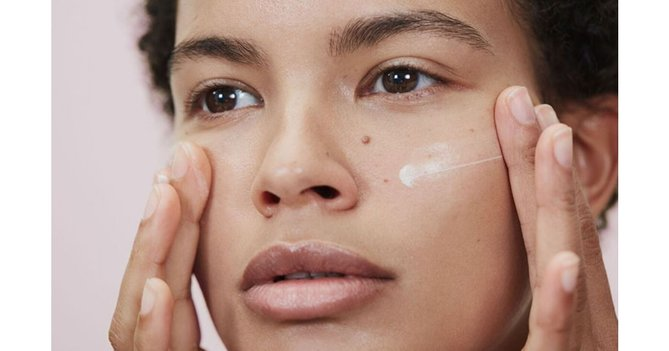 7-important-anti-aging-skin-care-tips-in-your-30s-and-beyond