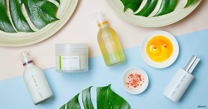 4 Signs You Should Invest In African Skincare
