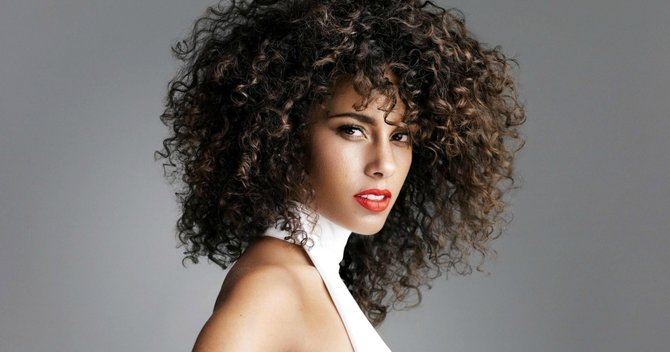 3 Ways To Get Curly Hair Overnight