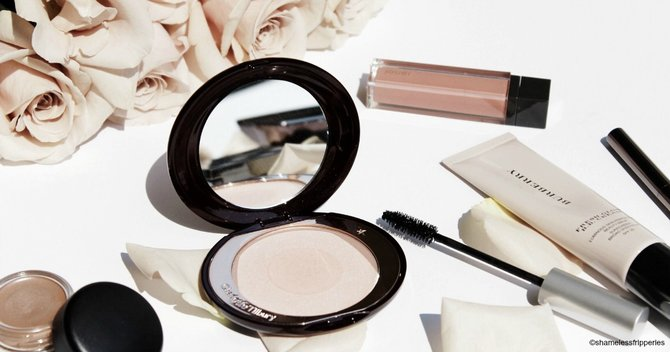 The Beauty Buys That Have Hit Your Sweet Spot