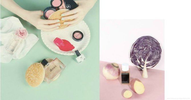 10 Must Have Beauty Buys Under £10