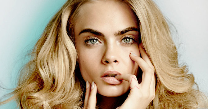 The Top 7 Tips For Brilliant Brows