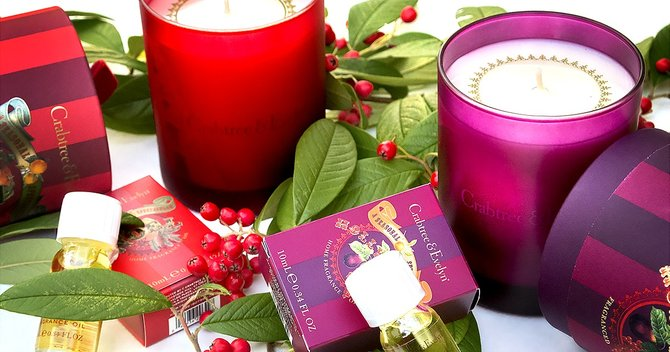 5-products-for-every-female-at-christmas