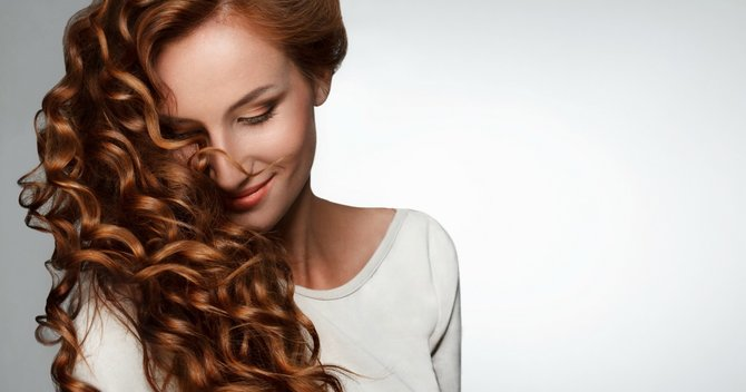 How To Find The Perfect Hairstyle For Your Hair Type