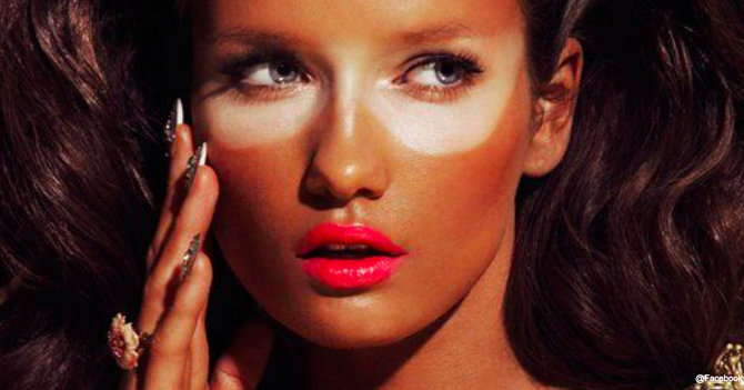 Are You Making These Fake Tan Fails?
