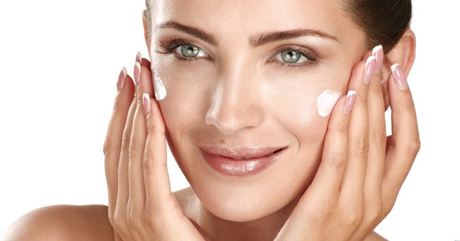 4 Tips to Combat Sensitive Skin
