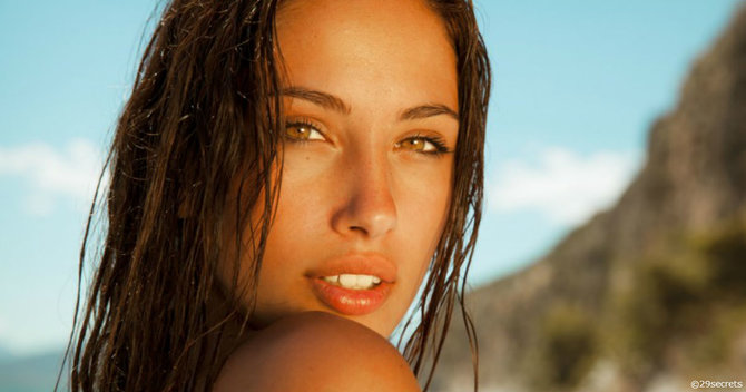 8 Easy Ways To Fake A Summer Glow
