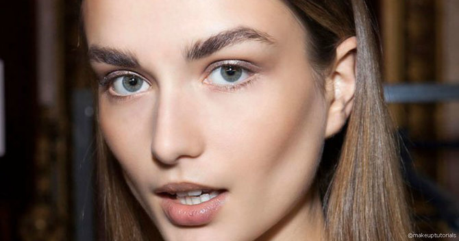 5 Instant Steps To Invisible Pores