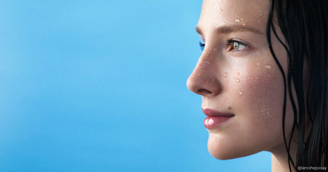 3 Ways La Roche Posay Saved My Sensitive Skin
