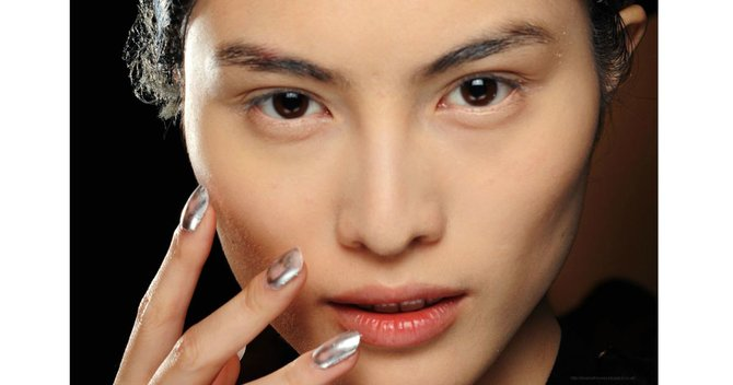 The Skin Care Fad You Don't Want To Slip Down The Drain