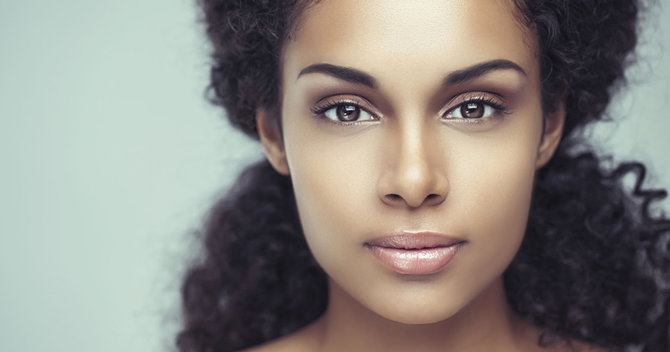 Ask The Expert: Hydrodermabration VS Microdermabrasion
