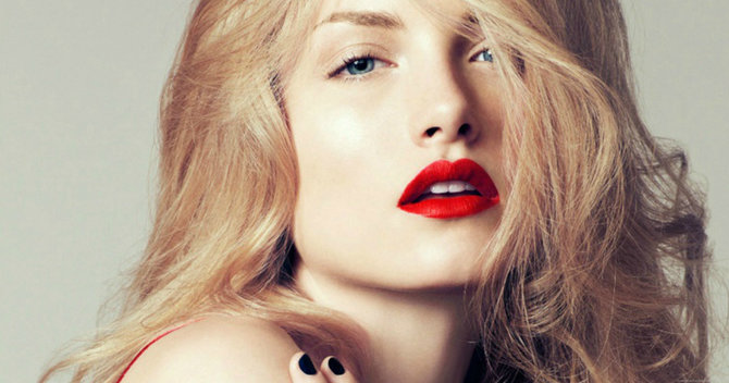 4 Must-Have Mac Lipsticks for Summer