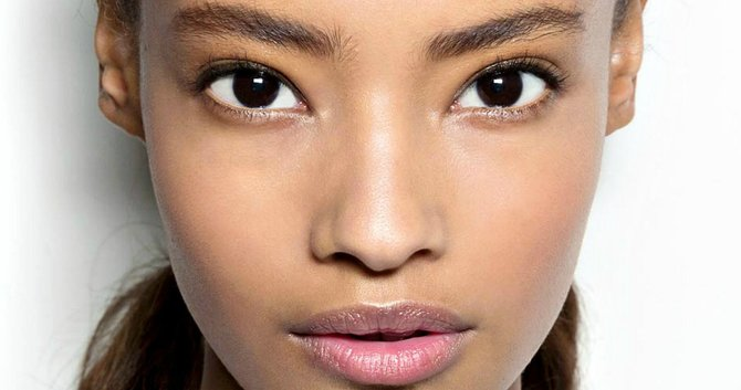 New Year, New Skin: How To FINALLY Get Spot-Free Skin