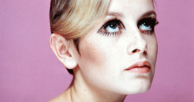 Go Mod With 4 Super-Simple Beauty Hacks