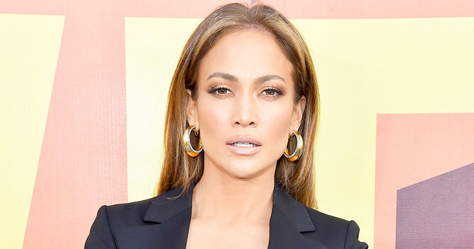 Discover Why Jennifer Lopez Looks Younger Than You