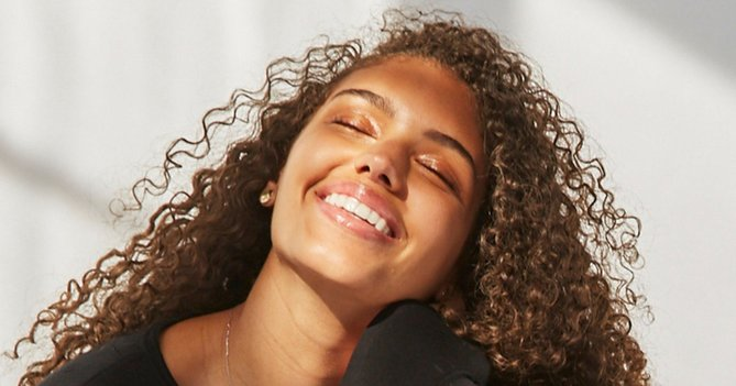 5 Ways To Give Your Skin A Brightening Boost