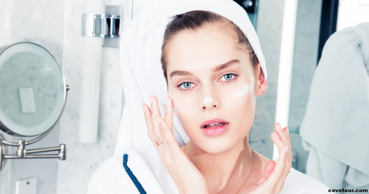 4 Ways A Crystal Skin Care Regime Can Change Your Skin And Your Life
