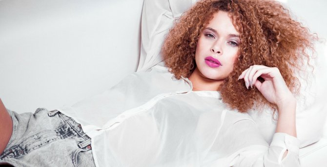 6 Ways To Keep Your Curls Under Control