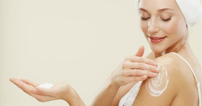 How To Treat Eczema In 4 Steps