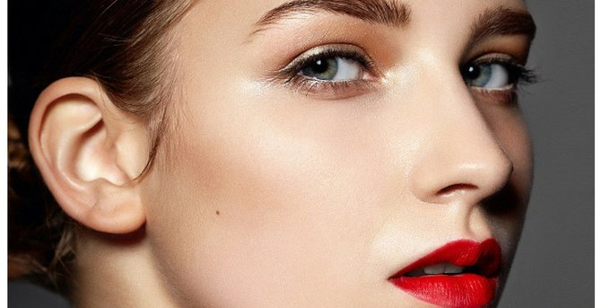 4 Make Up Rules That Change Everything