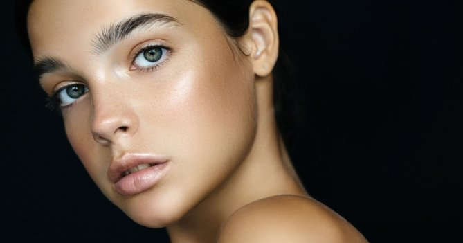 the-best-full-coverage-foundation-for-every-skin-type