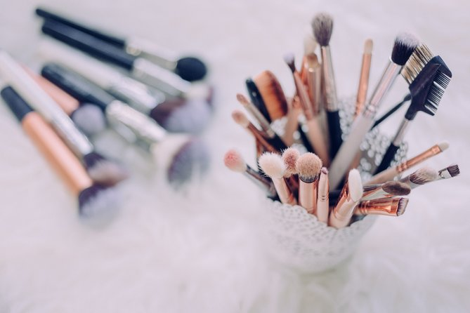Makeup Brushes: A Guide To Upkeep