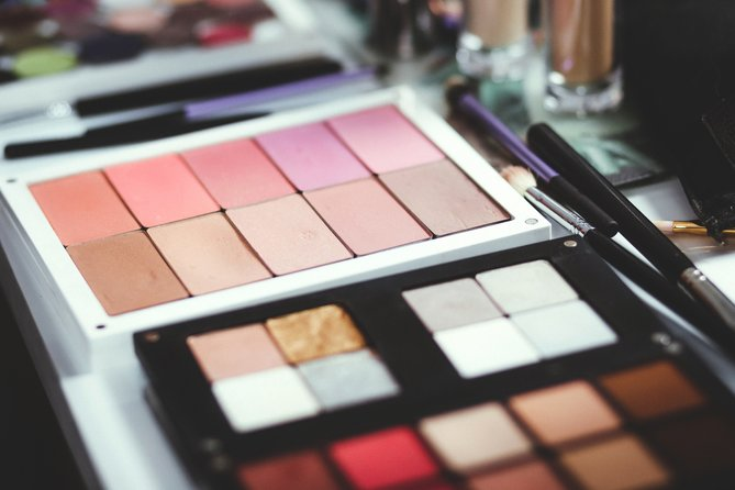 7 Harmful Ingredients To Watch Out for In Your Makeup