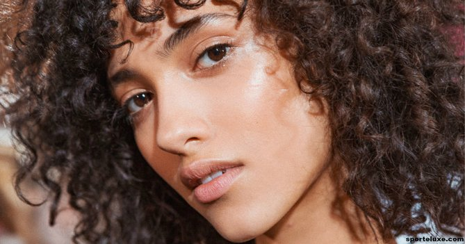 2 Ways To Renew Your Radiance This Autumn