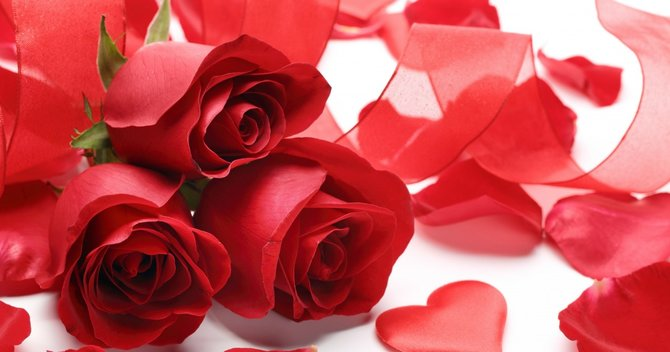 10 Ways To Become The Perfect Valentine