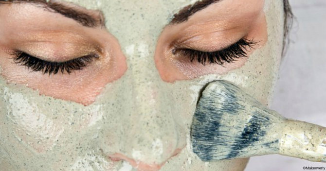 Fake A Spa Day With These Top Masks You Can Use At Home