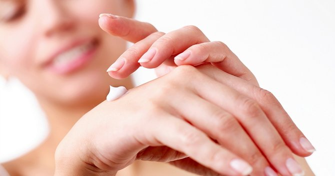 3 Amazing Hand Creams for Every Budget