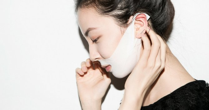 16 Korean Secrets To Change Your Skin Care Collection Forever