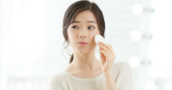 9 Korean Beauty Essentials You NEED This Winter