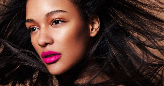 Top 8 Matte Lipsticks That Won't Dry Your Lips