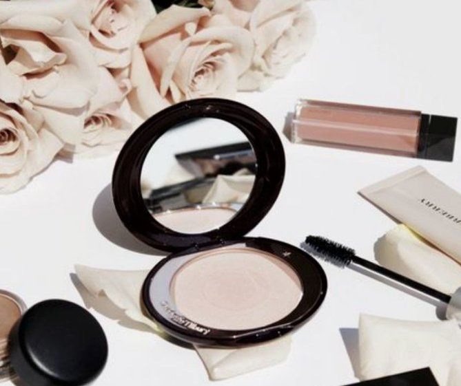 Concealers That Are Worth Your Money