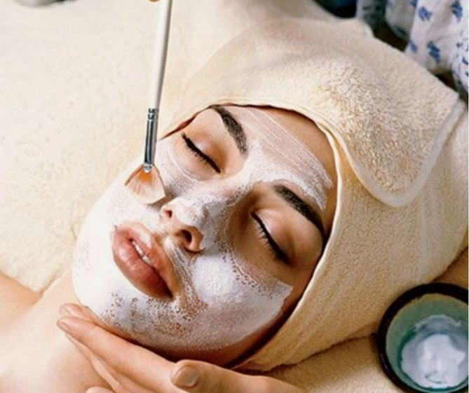 Anti-Ageing Secrets Wellness Experts Swear By