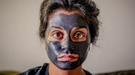 9 Travel Face Masks That Won't Scare The Other Passengers