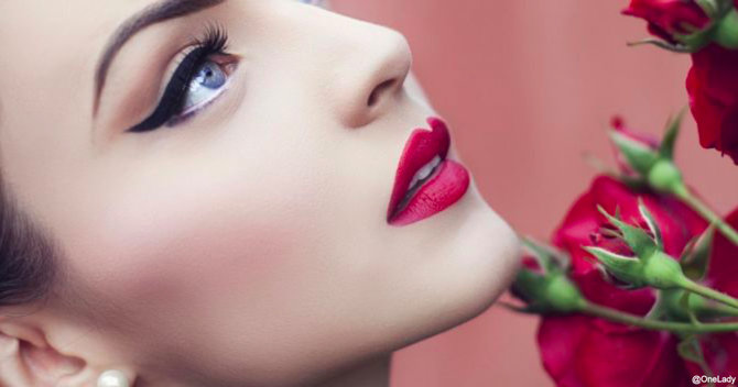 3 Stunning Garden Party Makeup Looks To Try Out This Summer