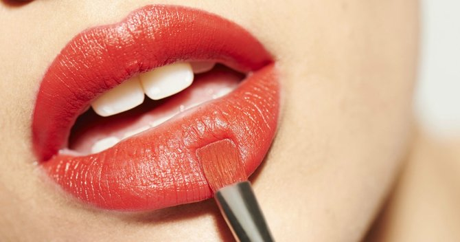 How to Get the Perfect Pout
