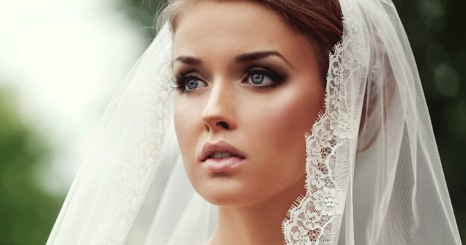 pre wedding glow dr.russo uv protection anti-ageing how to get rid of adult acne