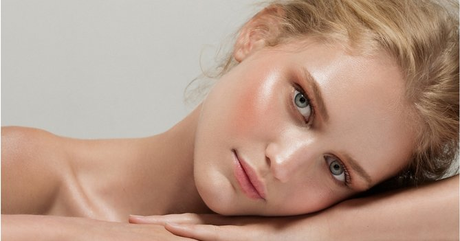 what-is-probiotic-beauty-and-should-i-be-using-it-in-my-skin-care