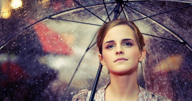 keep-your-face-on-with-10-rain-proof-products