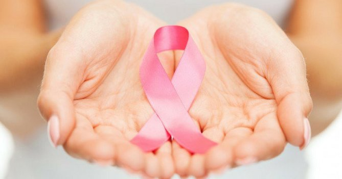 3 Ways You Can Help To Support Breast Cancer Awareness This Month