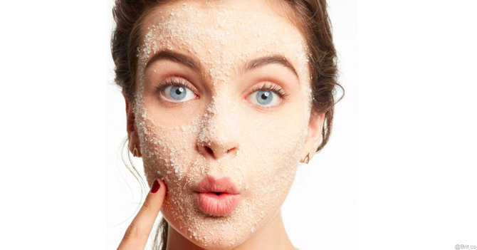 How To Get Rid Of Spots For Good