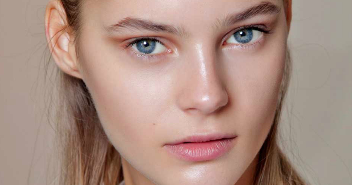 5 Ways To Instantly Rescue An Uneven Skin Tone