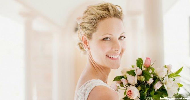 How To Achieve Wedding Ready Skin