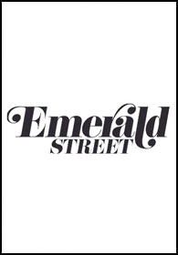 Emerald Street cover image