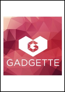 Gadgette Interview cover image